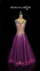 ballroom-gowns-Violet-Nights-B14402