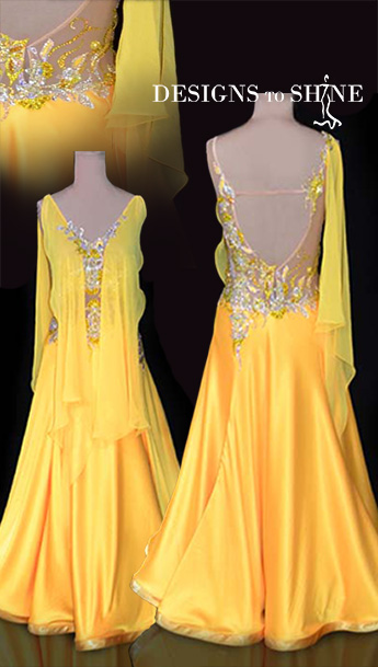 ballroom-gowns-YellyKiss-B16130