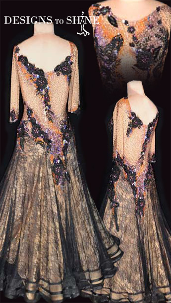 ballroom-gowns-autumn-moonlight-B14244