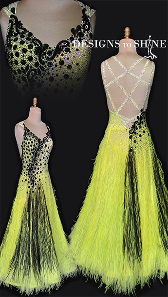 ballroom-gowns-electrified-B16434