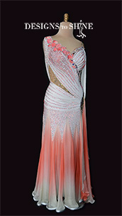 ballroom-gowns-enlightement-B13179