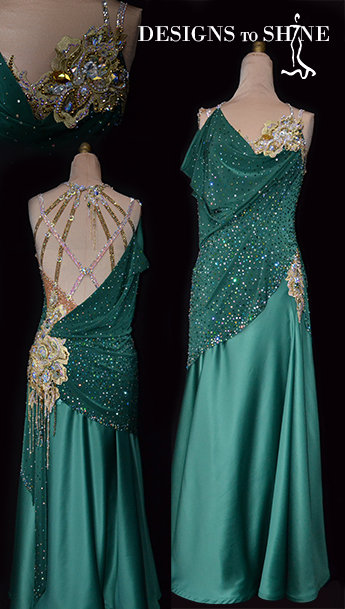 ballroom-gowns-forest-fairy-B17081