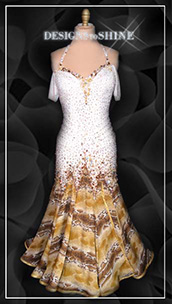 ballroom-gowns-hot-cooper-B16187