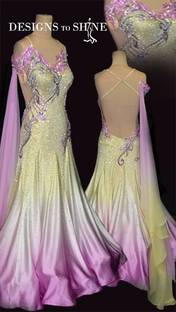 ballroom-gowns-lilac-lemon-B14182