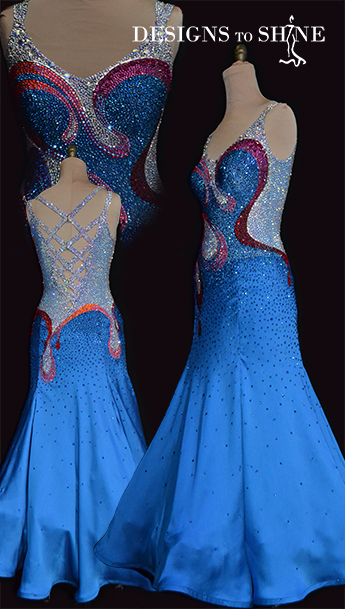 ballroom-gowns-lolipop-drop-B16525