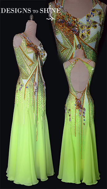 ballroom-gowns-neon-delight-B17054