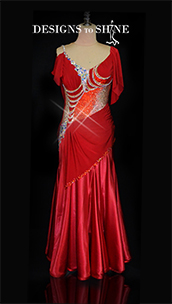 ballroom-gowns-red-moons-B14029