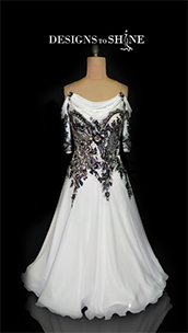 ballroom-gowns-riddle-B14386