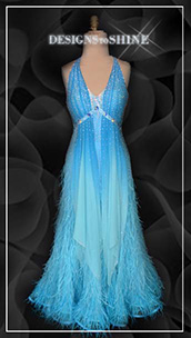 ballroom-gowns-simple-pleasure-B11166