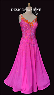 ballroom-gowns-simply-pink-B16438