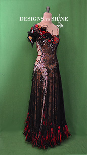 ballroom-gowns-tango-nation-B12096