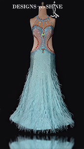 ballroom-gowns-goddes-of-the-dance-B13501