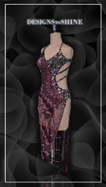 latin-dancewear-FireHeart-L16019