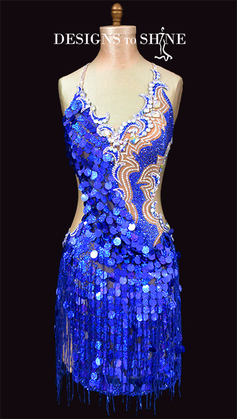 latin-dancewear-cha-cha-blues-L18192