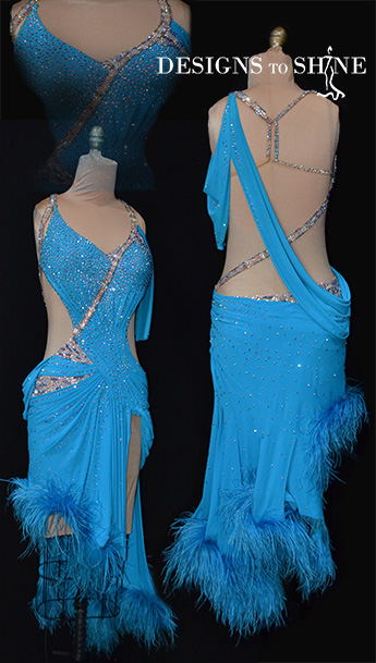 latin-dancewear-crysta-lite-L11212