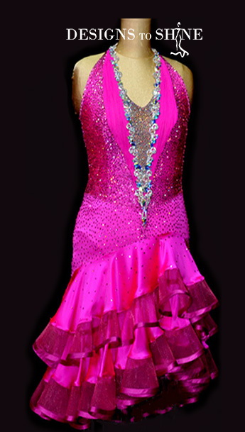 latin-dancewear-Diamonds-are-a-Girls-Best-Friend-L12152
