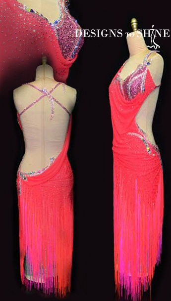 latin-dancewear-Flame-of-Fashion-L14180