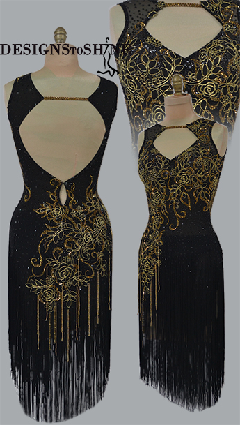 latin-dancewear-gold-and-silk-L18040