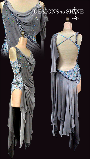 latin-dancewear-greek-goddess-L17239