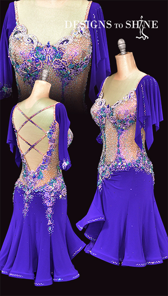 latin-dancewear-history-of-violet-L8421