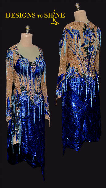 latin-dancewear-hour-sparkle-L20098