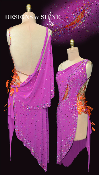 latin-dancewear-on-the-wings-of-rhumba-L17304