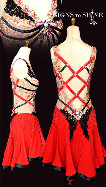 latin-dancewear-satine-and-siam-L8432