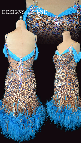 latin-dancewear-serengeti-beauty-L7046