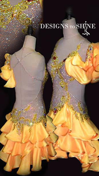 latin-dancewear-yellow-breeze-L14434