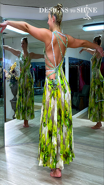ballroom-gowns-blossoming-green-B16220-back