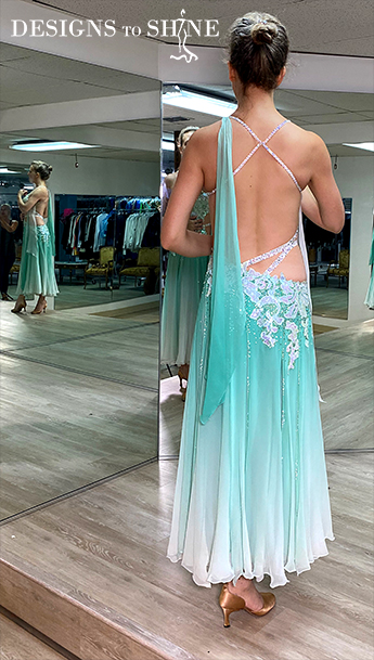 ballroom-gowns-candymint-B15157-back