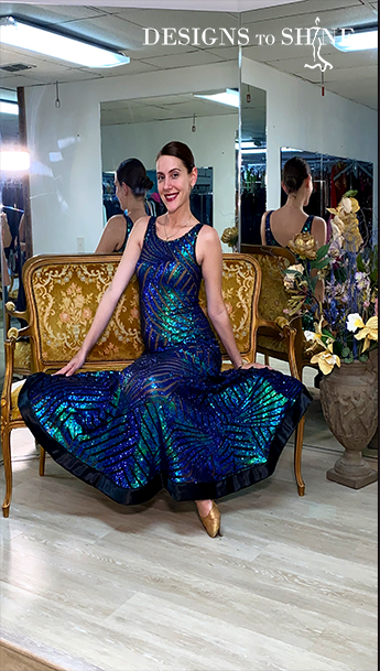 ballroom-gowns-iridescent-shine-B19215-front