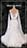 White style Ballroom Gowns
